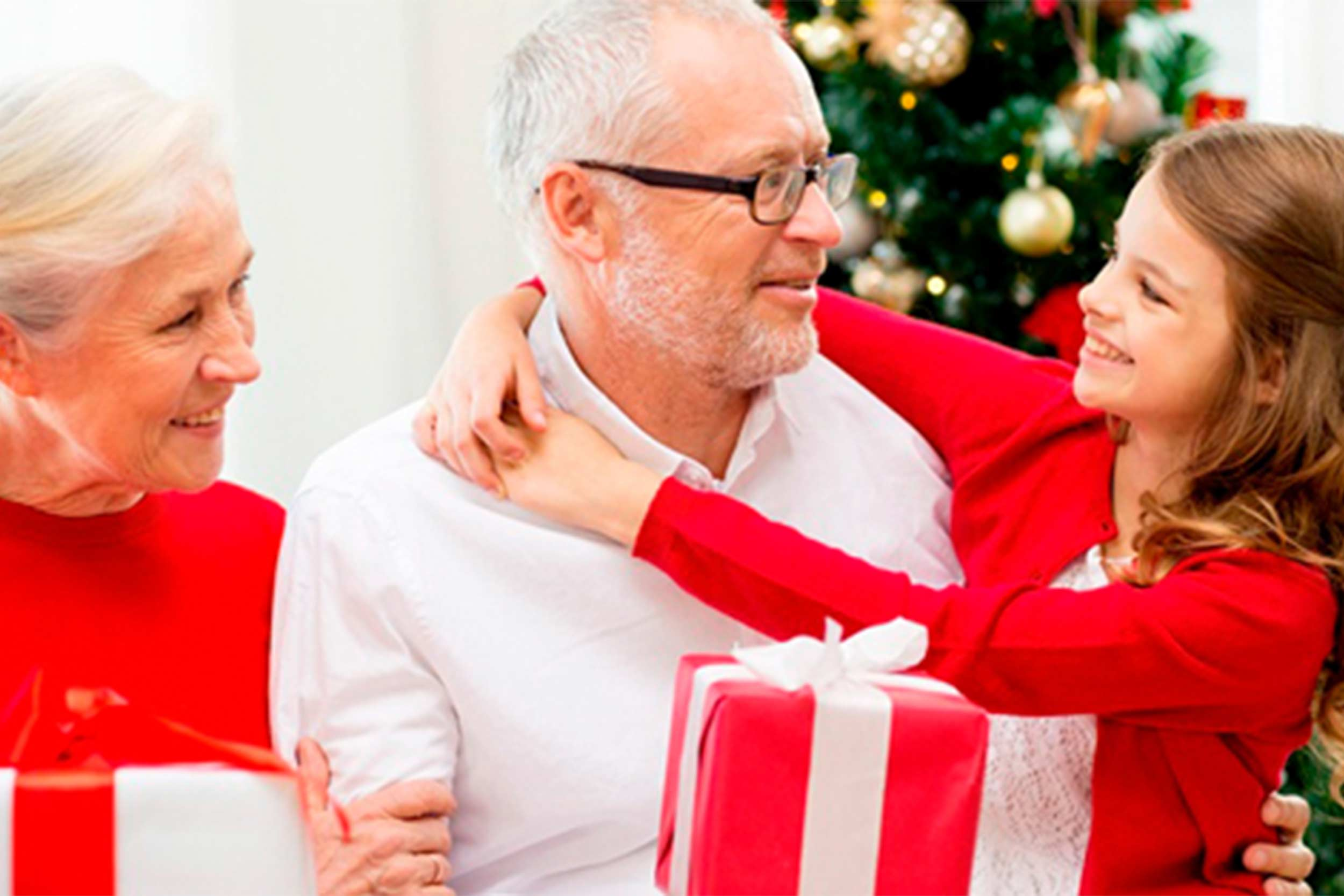 Dealing with Social Isolation and the Holidays