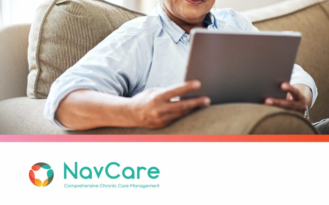 A More Effective Approach to Remote Patient Monitoring