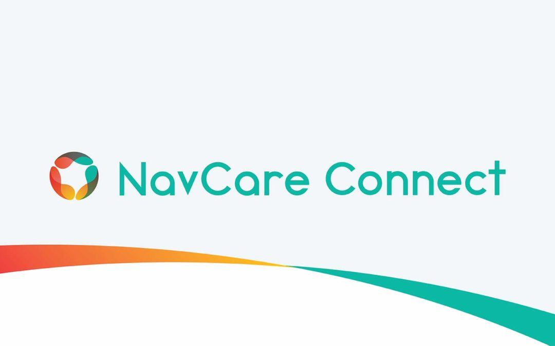 NavCare Launches Expanded Technology Platform to Support CCM, RPM, TCM, and In-Person Care